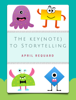 April Requard - The Key(note) to Storytelling artwork