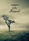 Job Grieved