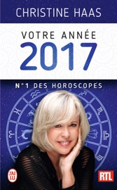 VOTRE ANNéE 2017