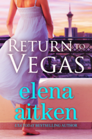 Download Return to Vegas ePub | pdf books