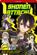 Shonen Attack Magazin #4