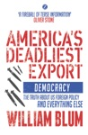 Americas Deadliest Export