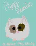 Piggy Promise