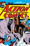 Action Comics 1938- 68