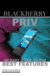 Blackberry Priv An Easy Guide To The Best Features
