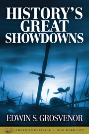 History's Great Showdowns PDF Download