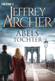 Abels Tochter PDF Download