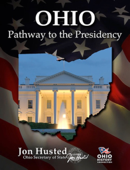 Ohio: Pathway to the Presidency