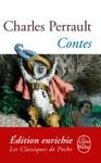 Contes Nouvelle Dition Illustre