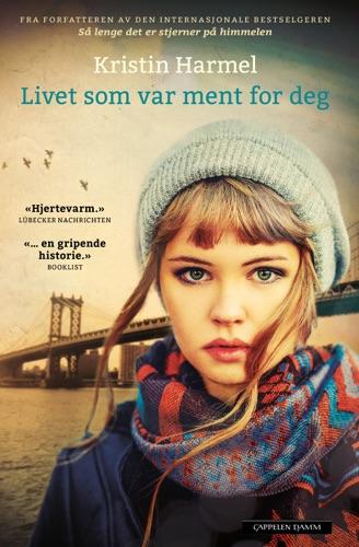 Kristin Harmel - Livet som var ment for deg