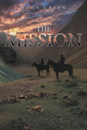 The Mission PDF Download