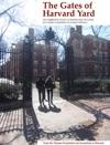 The Gates Of Harvard Yard