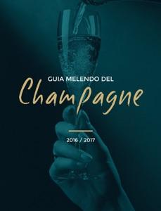 Guía Melendo del Champagne Book Cover