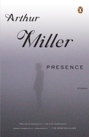 Presence PDF Download