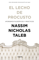 Download and Read Online El lecho de Procusto