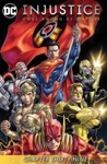 Injustice Gods Among Us Year Five 2015- 39