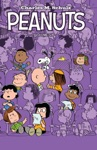 Peanuts Vol 6
