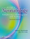 Averys Neonatology Seventh Edition