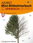 JOURIST Mini-Bildwörterbuch Spanisch-Deutsch