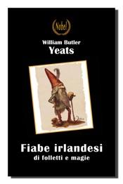 Fiabe irlandesi di folletti e magie