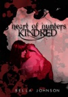 Kindred Heart Of Hunters 3