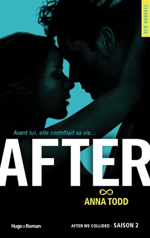 After Saison 2 (Extrait offert) PDF Download