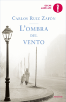 Download and Read Online L'ombra del vento