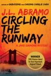 Circling The Runway
