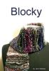 Jenn Wisbeck - Blocky  arte