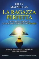 La ragazza perfetta ebook Download
