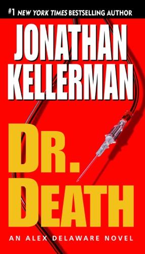 Jonathan Kellerman - Dr. Death
