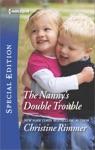The Nannys Double Trouble
