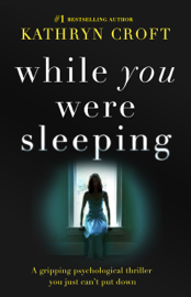 While You Were Sleeping book