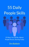 55 Daily People Skills