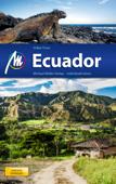 Ecuador Reiseführer Michael Müller Verlag