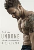 Undone - Book One