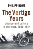 The Vertigo Years