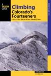Climbing Colorados Fourteeners
