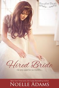 Hired Bride wiki