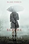 Before He Covets A Mackenzie White MysteryBook 3