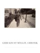 Gerd Knust Möglin. Chronik