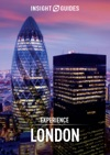 Insight Guides Experience London