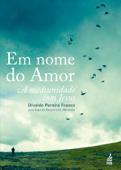 Em nome do amor Book Cover