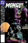 Showcase 95 1994- 7