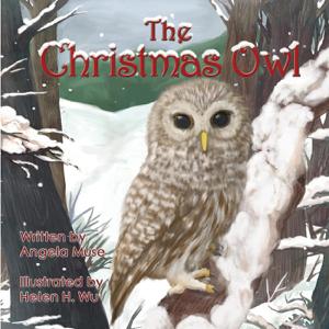 The Christmas Owl Summary
