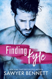 Finding Kyle PDF Download