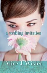 A Wedding Invitation Heart Of Carolina Book 4