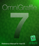 OmniGraffle 7.8 Reference Manual for macOS