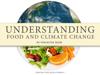 Center for Ecoliteracy, Margo Crabtree, Karen Brown, Zenobia Barlow, Jim Koulias & Alexa Norstad - Understanding Food and Climate Change ilustraciГіn