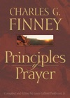 Principles Of Prayer